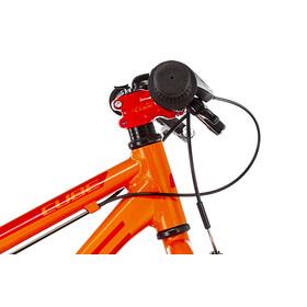 Cube Kid 200 - Vélo enfant - orange